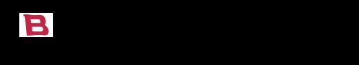 blystad