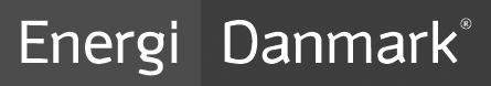 energi-danmark-logo