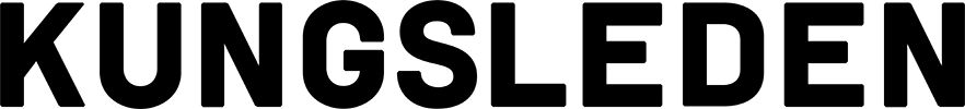 kungsleden-logo