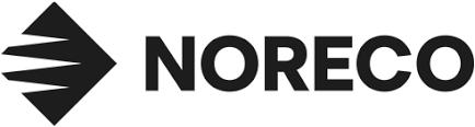 noreco