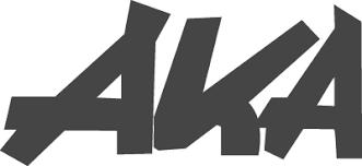 aka_bw