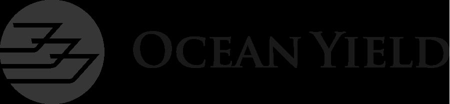 ocean_yield_bw