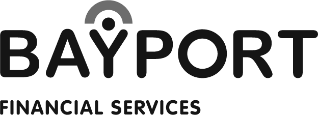 bayport_bw