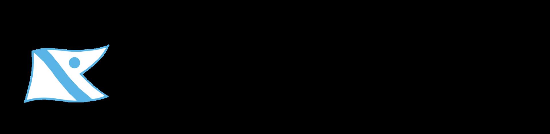 bonheur-logo2