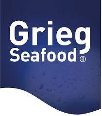 grieg-seaf