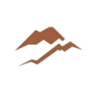 copper-mountain-mining-squarelogo-1578647835463
