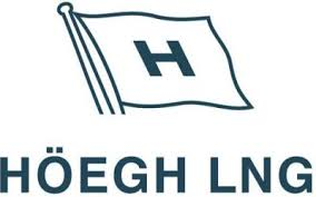 hoegh-2