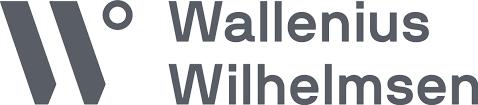 wallenius-wilhelmsen